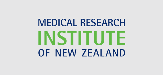 Medical Research Institute of New Zealand